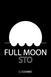 Full Moon Sto Jacket Moon 3